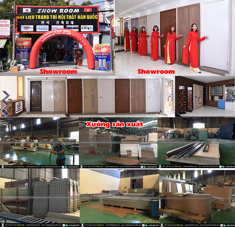 showroom -cua-nhua-abs-han-quoc-1