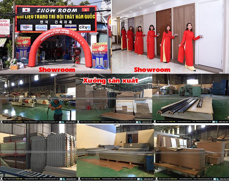 showroom -cua-nhua-abs-han-quoc-2
