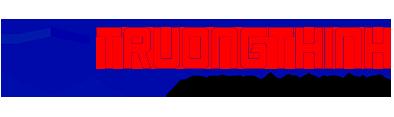logo2_11492018062019